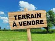 Terrain constructible à vendre à Deneuvre - Réf. 6171404