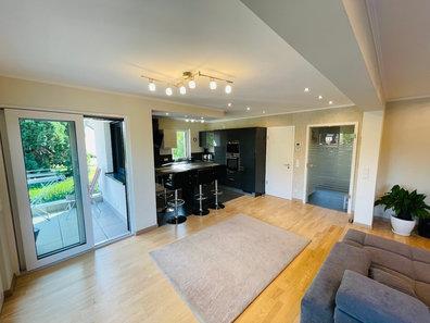 Apartment for sale 3 bedrooms in Dudelange - Ref. 7297804