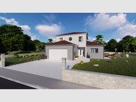 Maison individuelle à vendre F5 à Vigneulles - Réf. 6318860