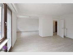 Appartement à louer 2 Chambres à Luxembourg-Gare - Réf. 6388492
