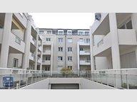 Appartement à louer F4 à Strasbourg - Réf. 5147404