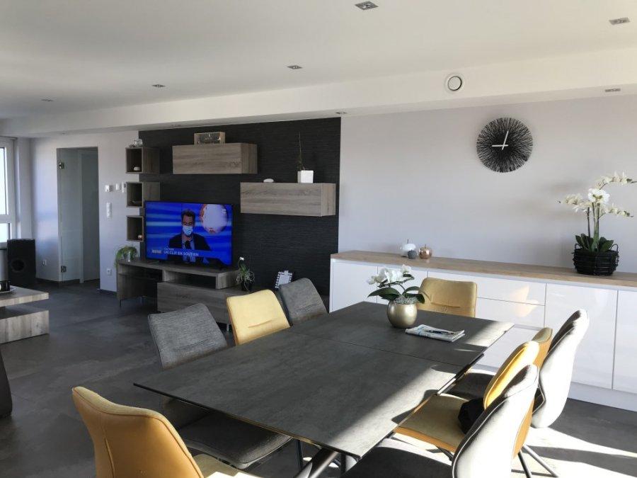 louer appartement 2 pièces 100 m² bastogne photo 5