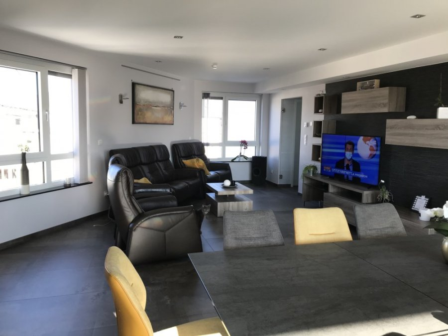 louer appartement 2 pièces 100 m² bastogne photo 4