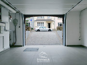 Garage - Parking for rent in Luxembourg-Limpertsberg - Ref. 6793996