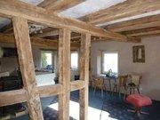 Maison individuelle à vendre F3 à Sparsbach - Réf. 6269708