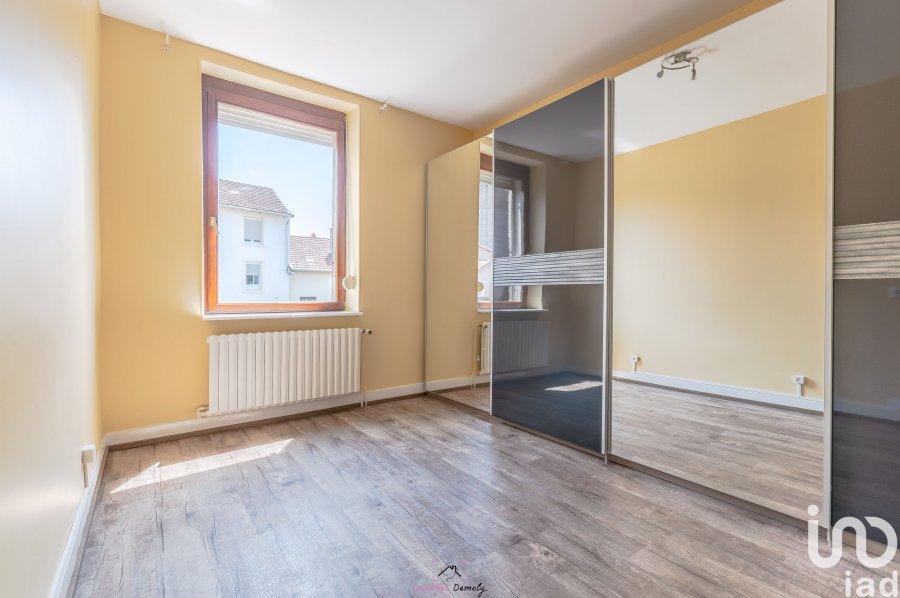 acheter maison 3 pièces 80 m² homécourt photo 1
