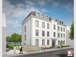 Appartement à vendre 2 Chambres à Luxembourg-Limpertsberg - Réf. 3525388