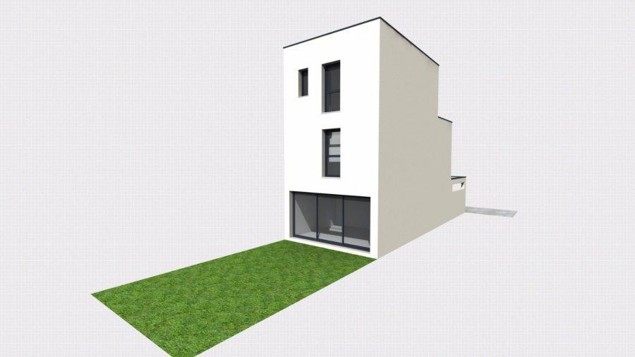 acheter maison 5 pièces 102 m² laxou photo 2