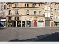 Appartement à vendre F4 à Metz - Réf. 6355724