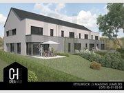 Einfamilienhaus zum Kauf 3 Zimmer in Ettelbruck - Ref. 5503756
