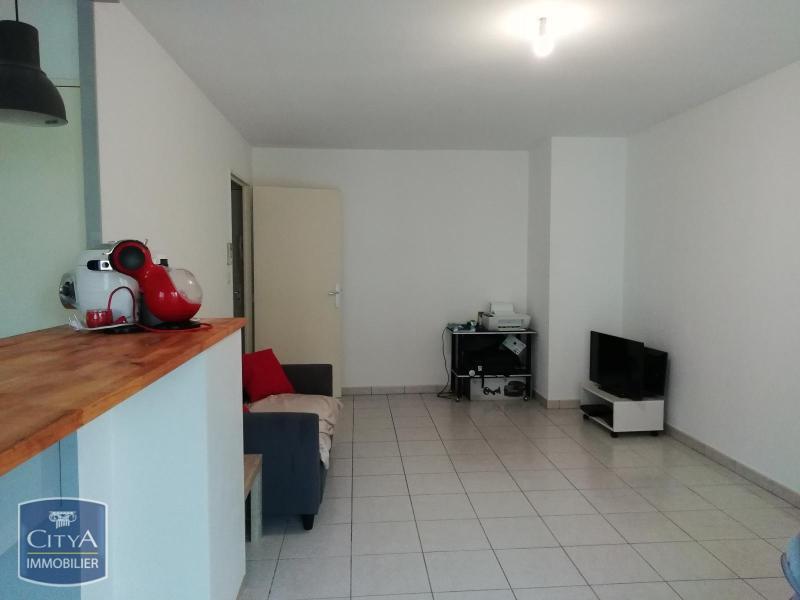 louer appartement 2 pièces 47 m² épinal photo 2