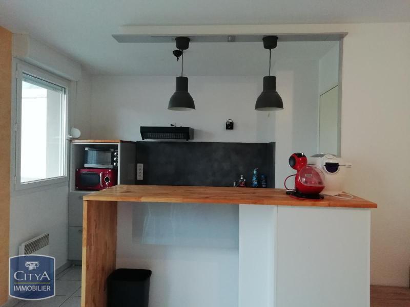 louer appartement 2 pièces 47 m² épinal photo 3