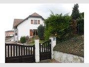 Villa zum Kauf 3 Zimmer in Alsting - Ref. 5577740