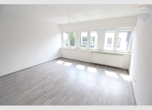 Apartment for rent 3 rooms in Merzig (DE) - Ref. 6822924