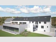 Bureau à louer à Oberpallen - Réf. 6036492