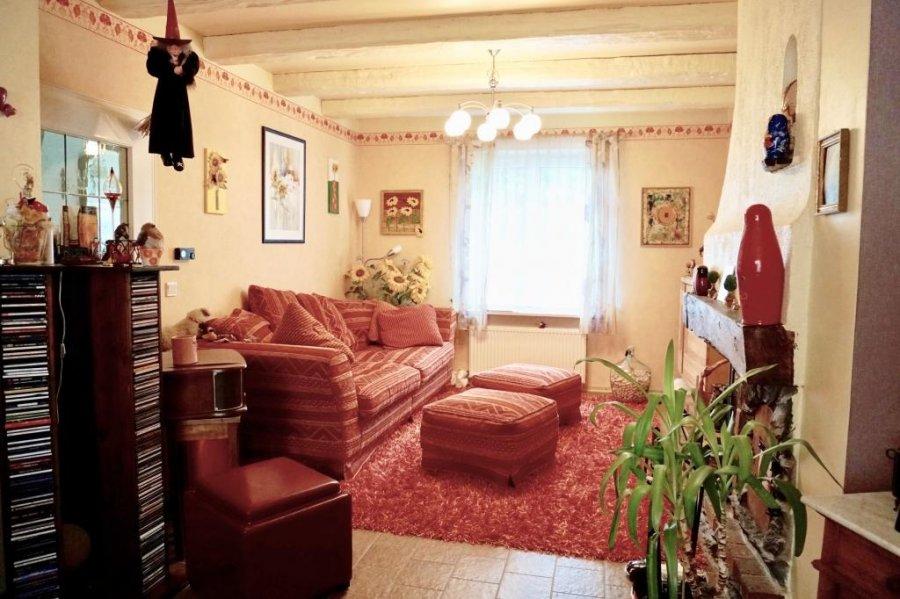 acheter maison individuelle 4 chambres 152 m² echternach photo 5