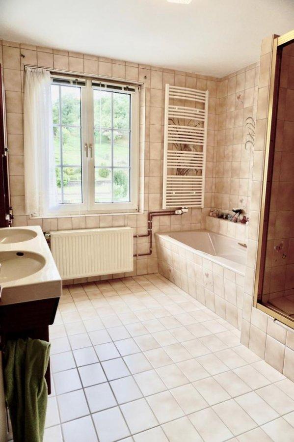 acheter maison individuelle 4 chambres 152 m² echternach photo 7