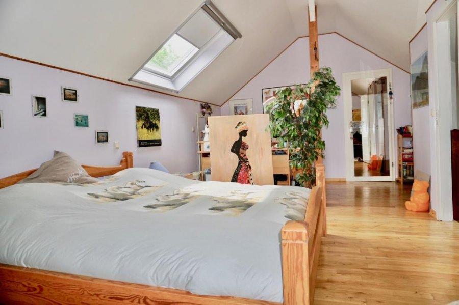 acheter maison individuelle 4 chambres 152 m² echternach photo 6