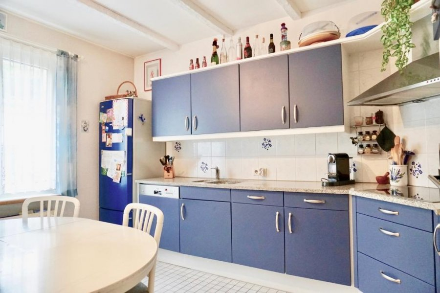 acheter maison individuelle 4 chambres 152 m² echternach photo 3