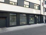 Bureau à vendre à Esch-sur-Alzette - Réf. 7154700