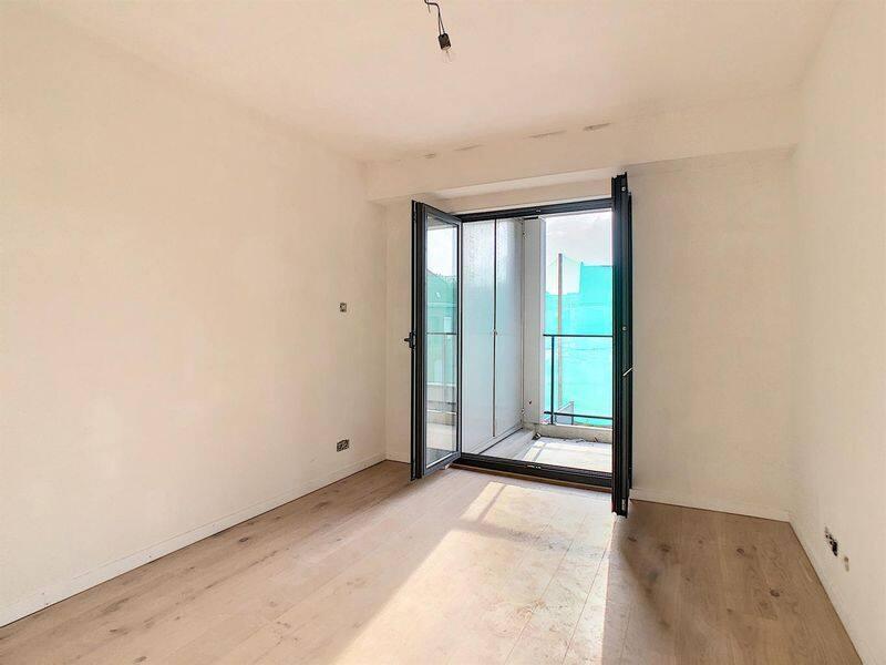 acheter appartement 0 pièce 105 m² tournai photo 4