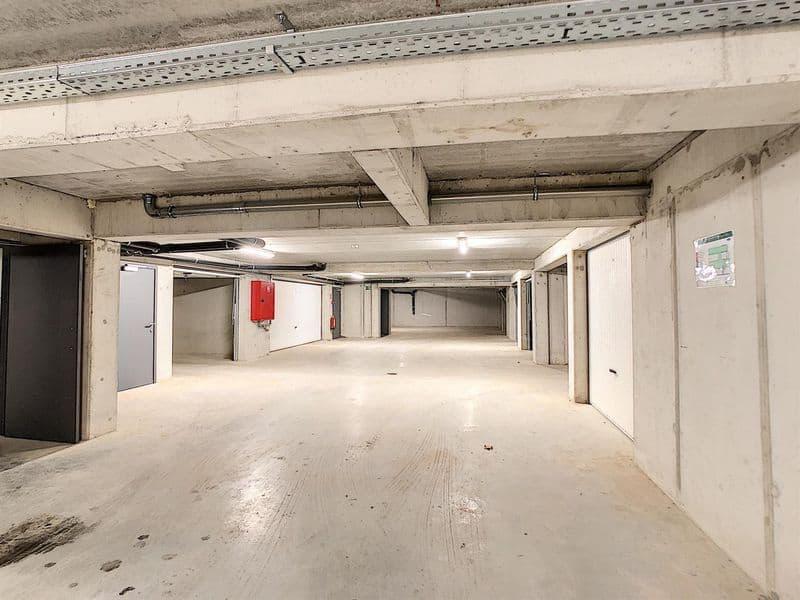 acheter appartement 0 pièce 105 m² tournai photo 7