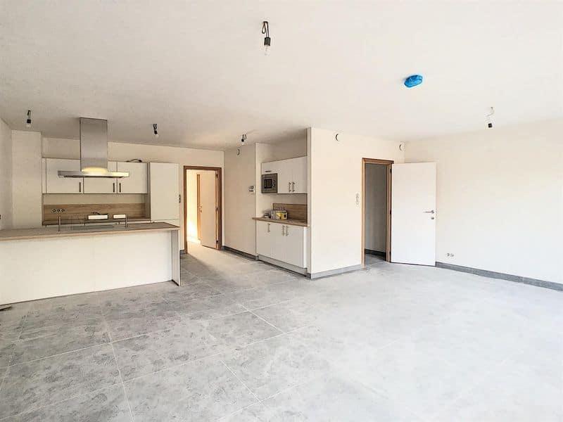 acheter appartement 0 pièce 105 m² tournai photo 1