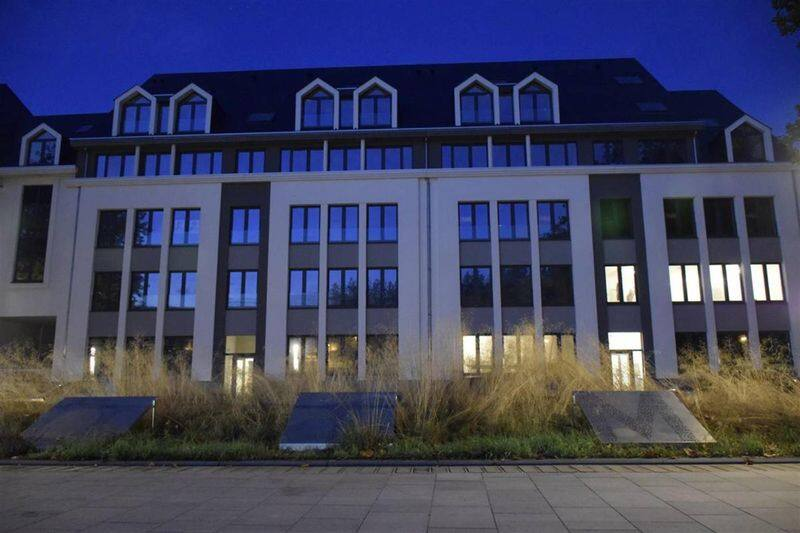 acheter appartement 0 pièce 105 m² tournai photo 6