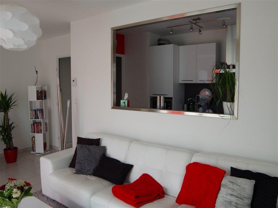 louer appartement 3 pièces 64 m² metz photo 4