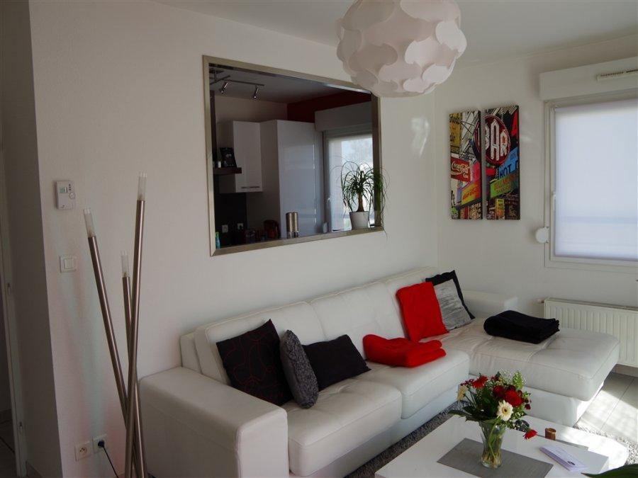 louer appartement 3 pièces 64 m² metz photo 2