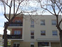 Appartement à louer F3 à Metz - Réf. 3816460