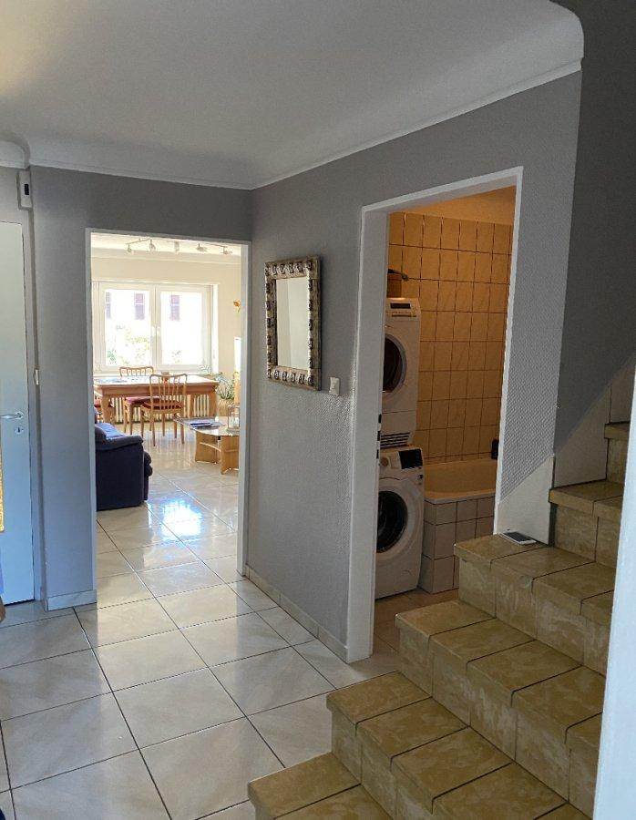 Appartement à louer 3 chambres à Steinfort