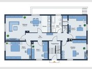 Apartment for sale 5 rooms in Perl - Ref. 6900748