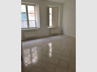 Appartement à louer F2 à Metz - Réf. 6642700