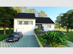 Maison à vendre 3 Chambres à Basbellain - Réf. 6908940