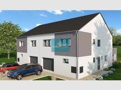 Einfamilienhaus zum Kauf 4 Zimmer in Beaufort - Ref. 5864460