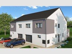 Maison individuelle à vendre 4 Chambres à Beaufort - Réf. 5864460