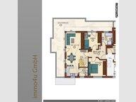 Maisonnette zum Kauf 3 Zimmer in Konz - Ref. 5078028