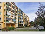 Wohnung zur Miete 2 Zimmer in Rostock - Ref. 5209100