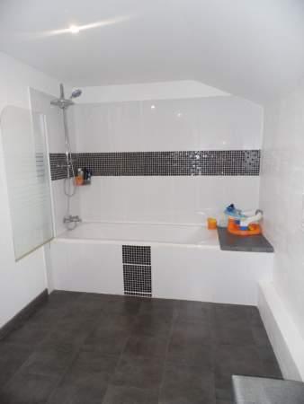 acheter maison 6 pièces 120 m² damelevières photo 3
