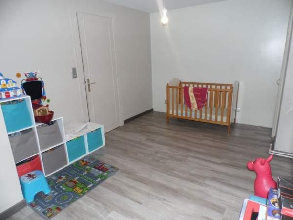 acheter maison 6 pièces 120 m² damelevières photo 5