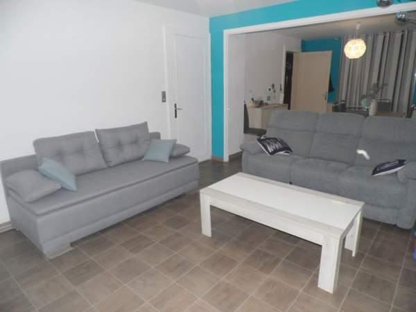 acheter maison 6 pièces 120 m² damelevières photo 1