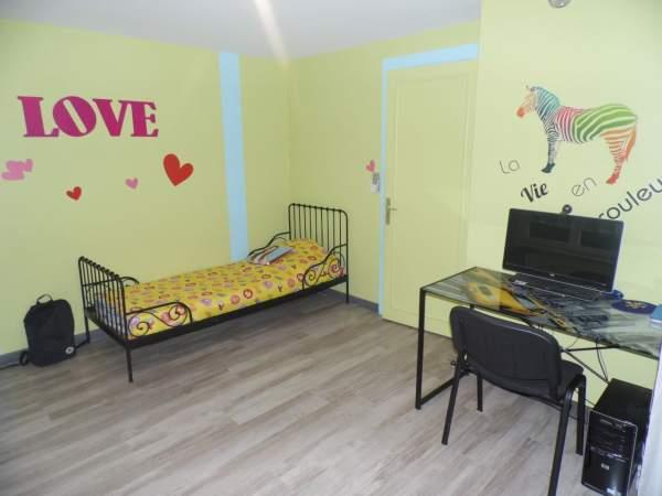 acheter maison 6 pièces 120 m² damelevières photo 4