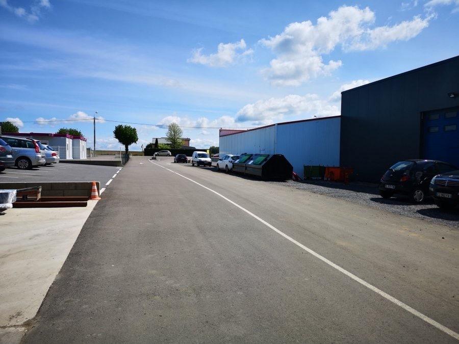 acheter entrepôt 0 pièce 97 m² cosnes-et-romain photo 7