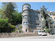 Duplex for rent 3 bedrooms in Luxembourg-Limpertsberg - Ref. 6728716