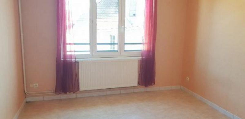 louer appartement 4 pièces 80 m² bruyères photo 4