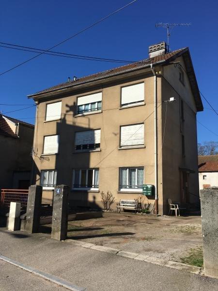 louer appartement 4 pièces 80 m² bruyères photo 2