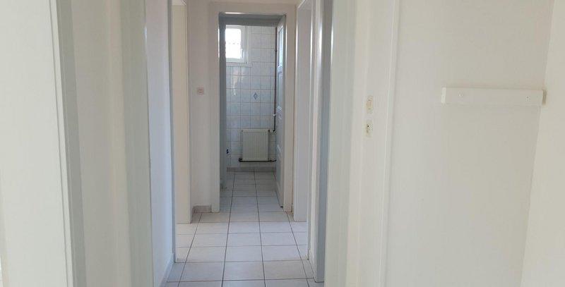 louer appartement 4 pièces 80 m² bruyères photo 7