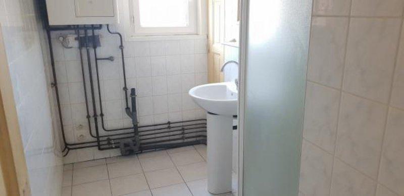louer appartement 4 pièces 80 m² bruyères photo 3