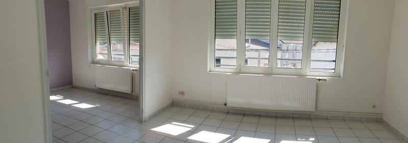 louer appartement 4 pièces 80 m² bruyères photo 1